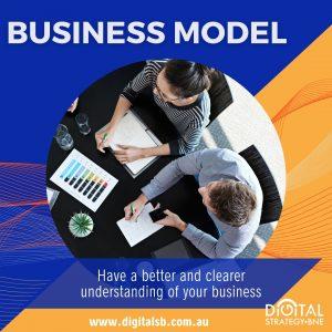 Development business model